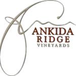 Anika Ridge Vineyards | Taste of Blue Ridge