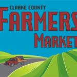 Clarke County Farmers Market